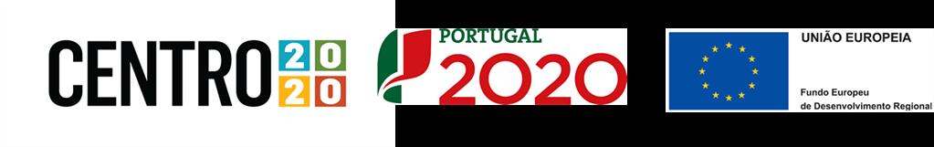 portugal-2020-centro